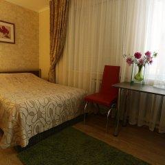 Гостиница Астра комната для гостей фото 2