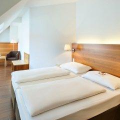 Austria Trend Hotel beim Theresianum комната для гостей фото 15