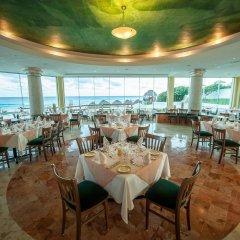 Отель Park Royal Cancun - Все включено