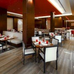 Гостиница Горки Панорама питание