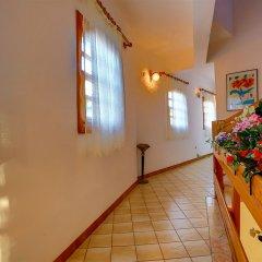Hotel Villa Önemli интерьер отеля