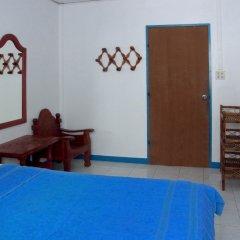 Отель Niku Guesthouse комната для гостей фото 14