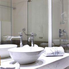 Athens Tiare Hotel ванная фото 6