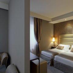 Best Western Hotel Mozart комната для гостей фото 2