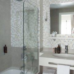 Hotel Des Saints Peres ванная фото 5