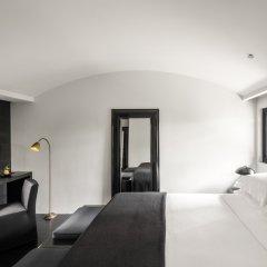 Отель Six Senses Duxton 5* Стандартный номер с различными типами кроватей фото 2