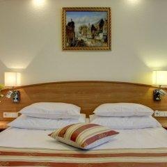 Гостиница Измайлово Альфа комната для гостей фото 8