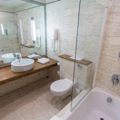Maritim Antonine Hotel & Spa Malta 4* Номер Премиум с различными типами кроватей
