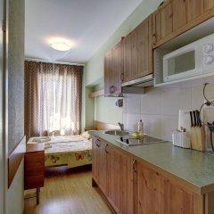 Апарт-отель Невский 78 комната для гостей фото 7