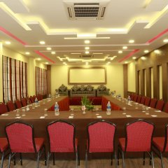 Отель Manang Непал, Катманду - отзывы, цены и фото номеров - забронировать отель Manang онлайн помещение для мероприятий
