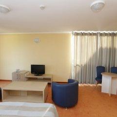 Tara Hotel комната для гостей фото 2