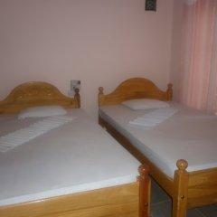 Wila Safari Hotel 3* Стандартный номер с различными типами кроватей фото 2
