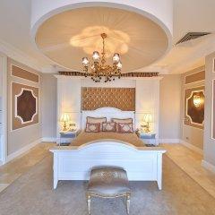 Отель Legacy Ottoman 5* Полулюкс с различными типами кроватей
