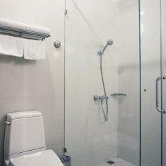 Pimnara Boutique Hotel ванная фото 5