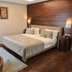 Levni Hotel & Spa 5* Представительский номер с различными типами кроватей