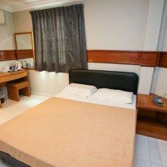 aliwal park hotel singapore singapore zenhotels rh zenhotels com