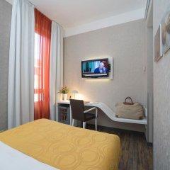 Отель C-Hotels Atlantic 4* Номер категории Эконом фото 12
