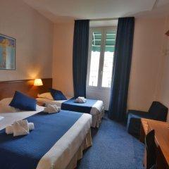 Hotel Univers комната для гостей фото 6