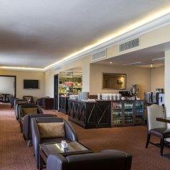 Radisson Blu Hotel & Resort фото 8
