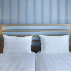 Athens Tiare Hotel комната для гостей фото 15