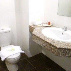 Отель T5 Suites Стандартный номер фото 2