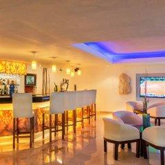 Отель Flamingo Cancun Resort Мексика, Канкун - отзывы, цены и фото номеров - забронировать отель Flamingo Cancun Resort онлайн фото 10