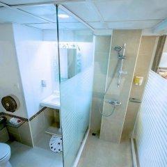 Отель The Bliss South Beach Patong фото 6