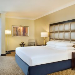 Radisson Blu Hotel & Resort фото 4