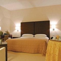 National Hotel 4* Улучшенный номер разные типы кроватей