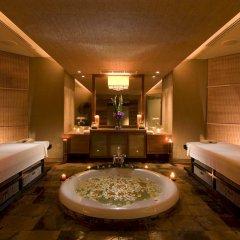 Отель Conrad Bangkok процедурный кабинет фото 2