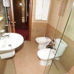 Отель Арцах 3* Номер Эконом с различными типами кроватей
