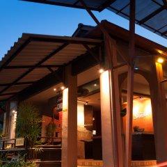 Отель Phuket Siam Villas