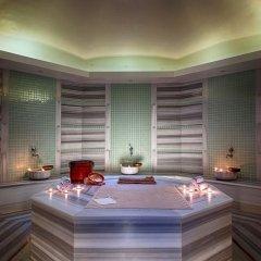 Отель D-Resort Grand Azur - All Inclusive спа фото 2