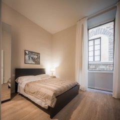 Отель Torre Guelfa 4* Номер категории Эконом с различными типами кроватей
