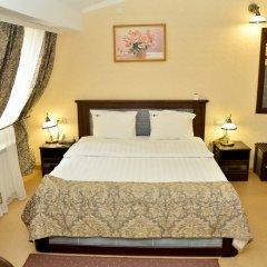 Бутик-отель Парк Сити Rose комната для гостей фото 8