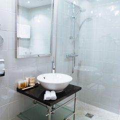 K+K Palais Hotel ванная фото 2