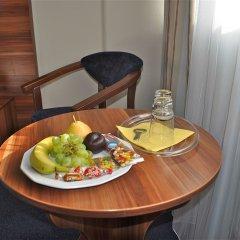Savoy Hotel Frankfurt комната для гостей фото 6