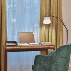 Отель High Street Suites Люкс повышенной комфортности