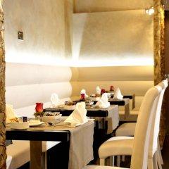 Style Hotel ресторан фото 2