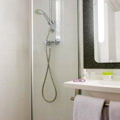 Отель ibis Porto Sao Joao ванная