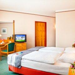 Отель Park Inn Великий Новгород 4* Полулюкс фото 4