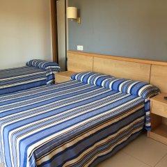 Отель Bon Repòs комната для гостей фото 2