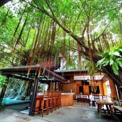 Отель Jang Resort фото 6