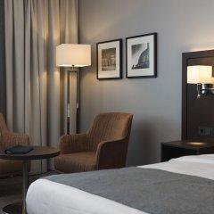 Отель Wyndham Grand Conference Center 4* Номер Комфорт