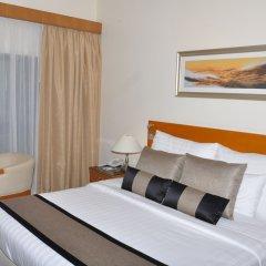 Lavender Hotel 3* Стандартный номер с двуспальной кроватью