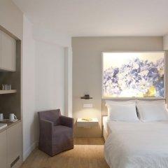 Classic Hotel 3* Стандартный номер с различными типами кроватей