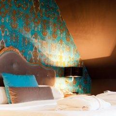 Friday Hotel 4* Стандартный номер с различными типами кроватей фото 5