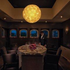 Отель Rocco Forte Villa Kennedy комната для гостей фото 10