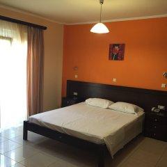 Comfort Hotel 2* Апартаменты с различными типами кроватей