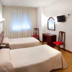Hotel Nido Стандартный номер с различными типами кроватей